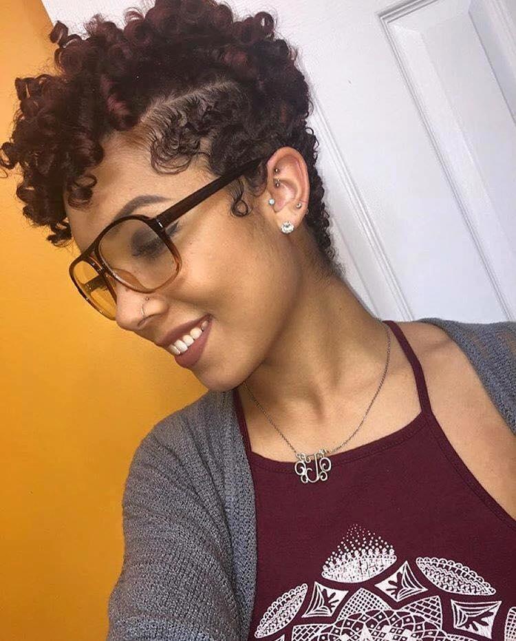 Pleasant 2016 Spring Amp Summer Haircut Ideas For Black Amp African American Short Hairstyles For Black Women Fulllsitofus