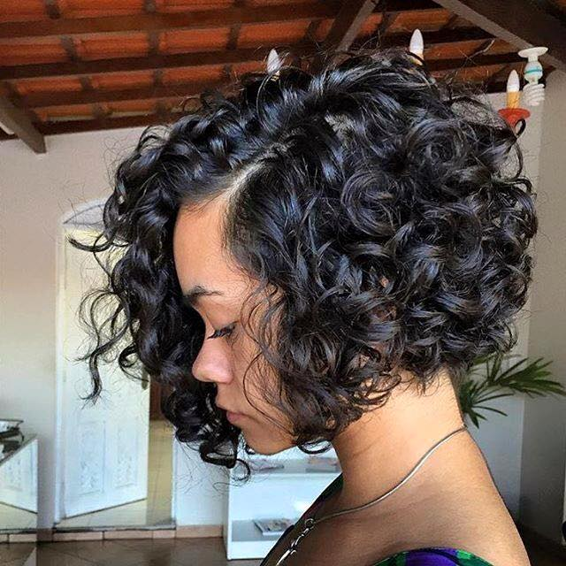 2016 Spring Summer Haircut Ideas For Black African Americans 6