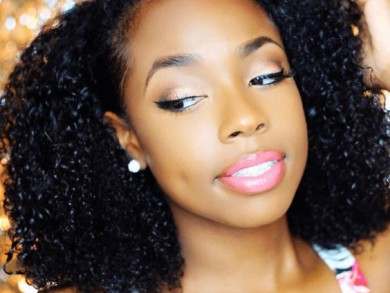 Black Hair Inspiration For The Week 2-1-16 7