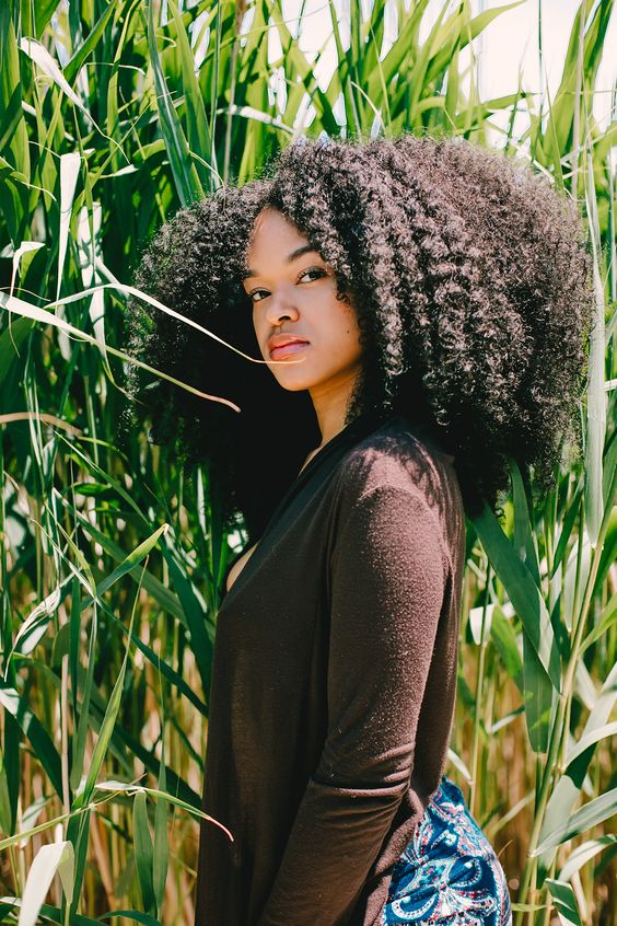 Black Hair Inspiration For The Week 2-8-16 3