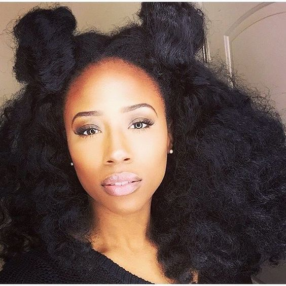 Black Hair Inspiration For The Week 3-1-16 11