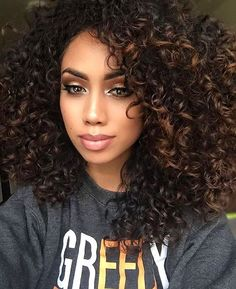 Black Hair Inspiration For The Week 3-7-16 12