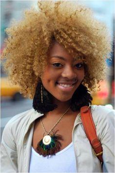 2016 Short Hair Cut Ideas For Black Women 29