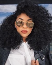 Black Hair Inspiration For The Week 6-13-16 4