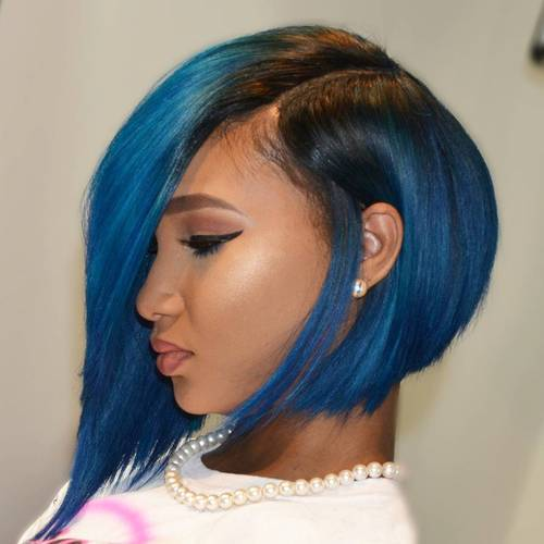 2016 Fall Amp Winter 2017 Hairstyles For Black And African