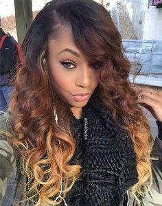 Strange 2016 Fall Amp Winter 2017 Hairstyles For Black And African American Short Hairstyles For Black Women Fulllsitofus