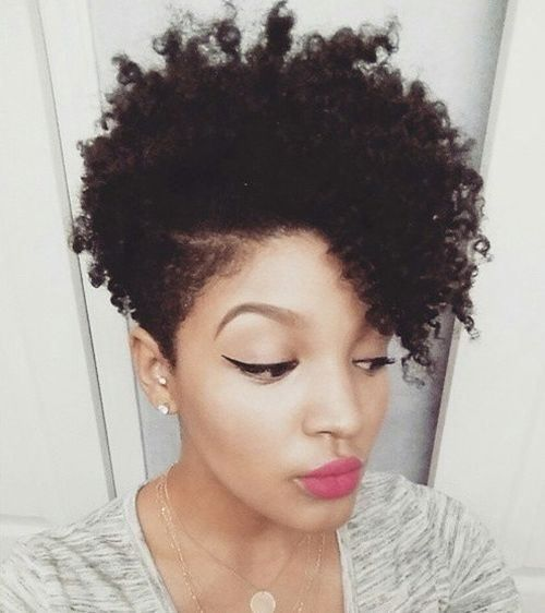 2017-hairstyles-for-black-and-african-american-women-2