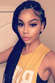 2017-hairstyles-for-black-and-african-american-women-21