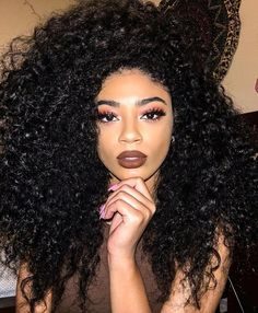 2017-hairstyles-for-black-and-african-american-women-25