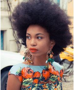 Enjoyable 2017 Hairstyles For Black And African American Women The Style Short Hairstyles For Black Women Fulllsitofus