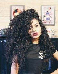 2017-hairstyles-for-black-and-african-american-women-7