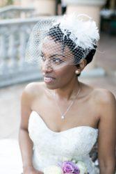 2017 Wedding Hairstyles For Black Women21