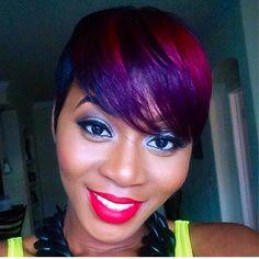 2017-bold-hair-color-ideas-for-black-women-12