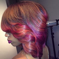 2017-bold-hair-color-ideas-for-black-women-15