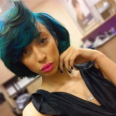 2017-bold-hair-color-ideas-for-black-women-17