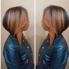 2017-bold-hair-color-ideas-for-black-women-19