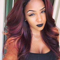 2017-bold-hair-color-ideas-for-black-women-22