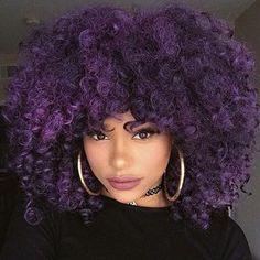 2017-bold-hair-color-ideas-for-black-women-4