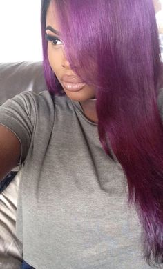 2017-bold-hair-color-ideas-for-black-women-5