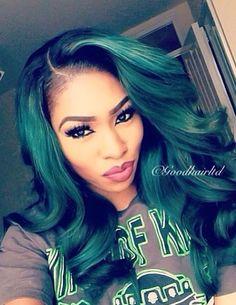 2017-bold-hair-color-ideas-for-black-women-7