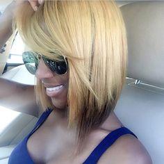 2017-bold-hair-color-ideas-for-black-women
