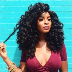 black-hair-inspiration-for-the-week-10-10-16-4