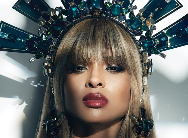 ciara-rocks-fierce-bob-in-legend-7