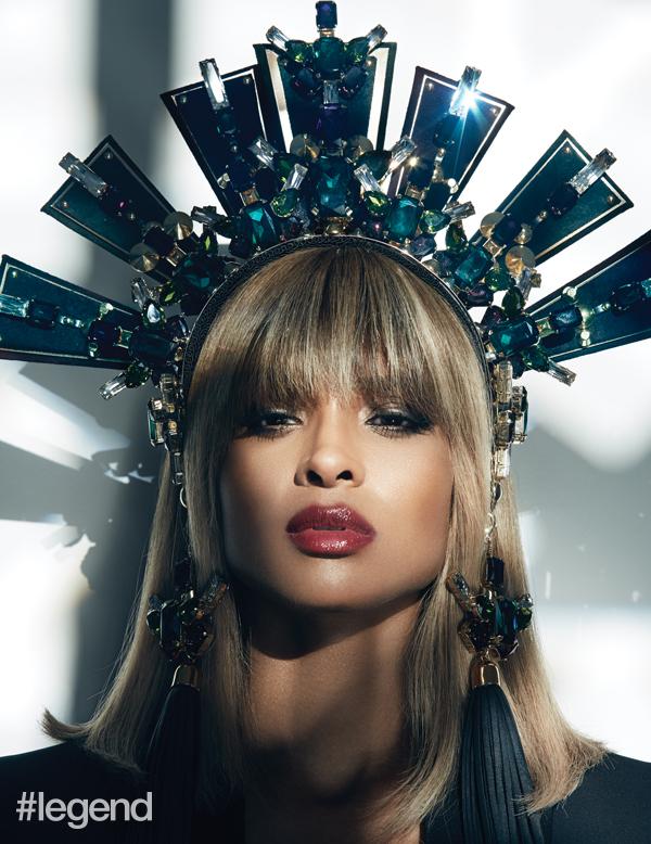 ciara-rocks-fierce-bob-in-legend-7