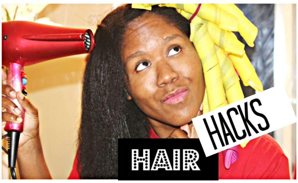 hair-hacks-for-faster-growing-hair-today-main-3