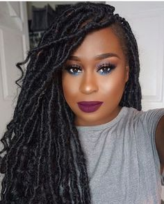 2017-faux-loc-hairstyles-ideas-15