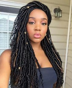 2017-faux-loc-hairstyles-ideas-17