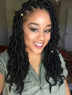 2017-faux-loc-hairstyles-ideas-38
