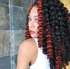 2016-holiday-hairstyles-for-black-african-american-women-12