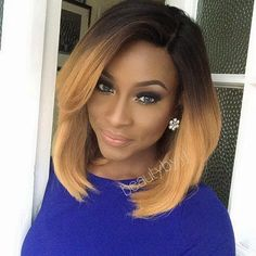 2016 holiday hairstyles for black  african american women