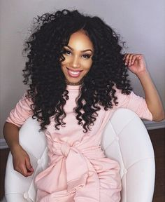 2016-holiday-hairstyles-for-black-african-american-women-2