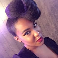 2016-holiday-hairstyles-for-black-african-american-women-21