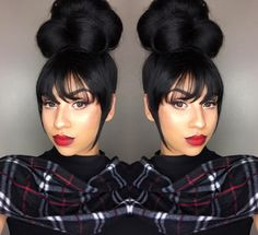 2016-holiday-hairstyles-for-black-african-american-women-22