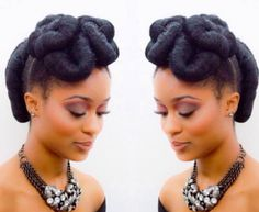 2016-holiday-hairstyles-for-black-african-american-women-23