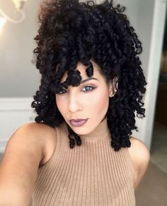 2016-holiday-hairstyles-for-black-african-american-women-52