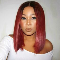 2016-holiday-hairstyles-for-black-african-american-women-8