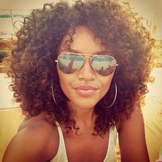 2017-spring-summer-hairstyles-for-black-and-african-american-women-3