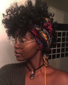 2017-spring-summer-hairstyles-for-black-and-african-american-women-41