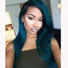 2017-spring-summer-hairstyles-for-black-and-african-american-women-6