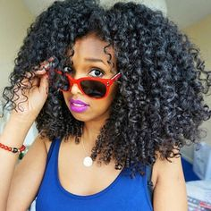 2017-spring-summer-hairstyles-for-black-and-african-american-women-64