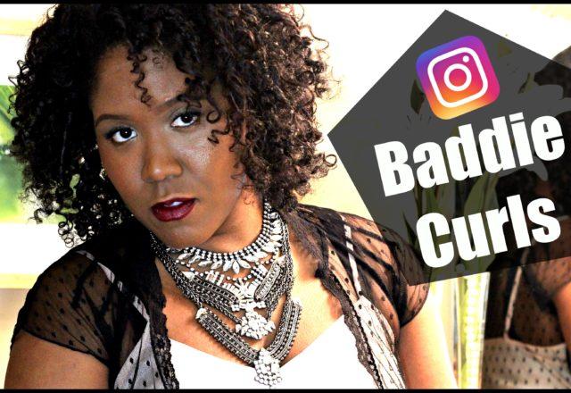 instagram-baddie-curls