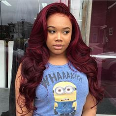 2017-spring-summer-hair-color-trends-for-black-african-american-women-14