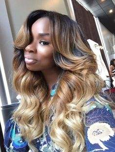 2017-spring-summer-hair-color-trends-for-black-african-american-women-16