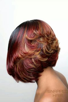 2017-spring-summer-hair-color-trends-for-black-african-american-women-32