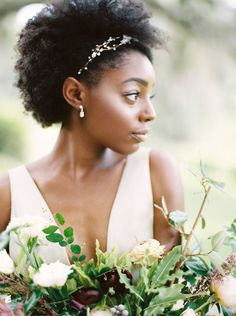 2017-wedding-hairstyles-for-natural-haired-brides-3