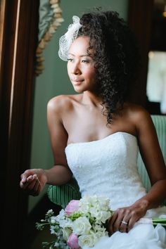 2017-wedding-hairstyles-for-natural-haired-brides-4